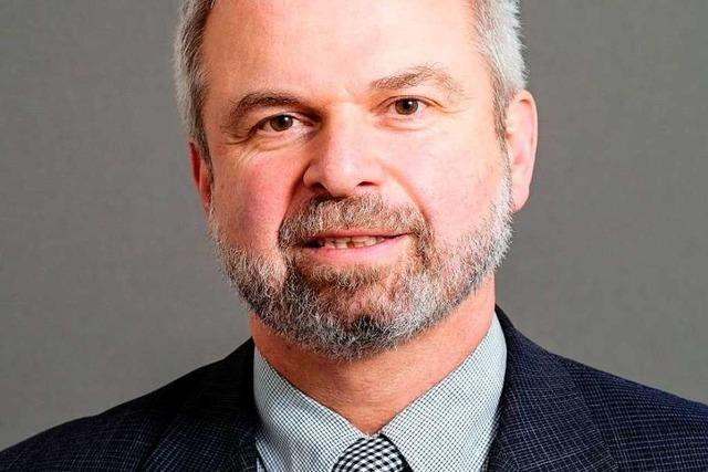 Andreas Leimpek-Mohler (Emmendingen)