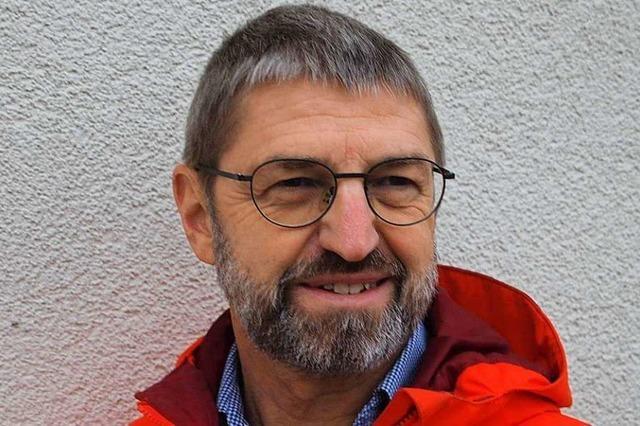 Rolf Kannen (Ehrenkirchen)