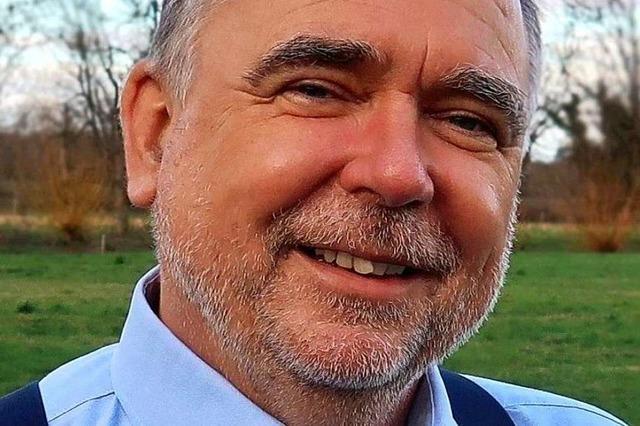 Guido Elsen (Emmendingen)