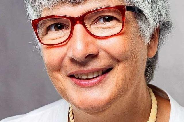 Susanne Michiels (Emmendingen)