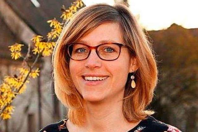 Dr. Christiane Marks (Sölden)