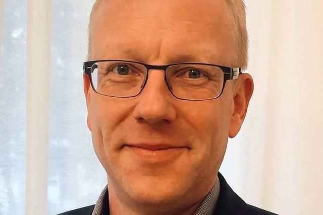 Martin Ahrens (Sölden)
