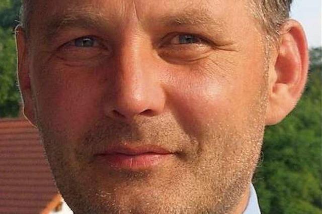 Josef Pesch (Wittnau)
