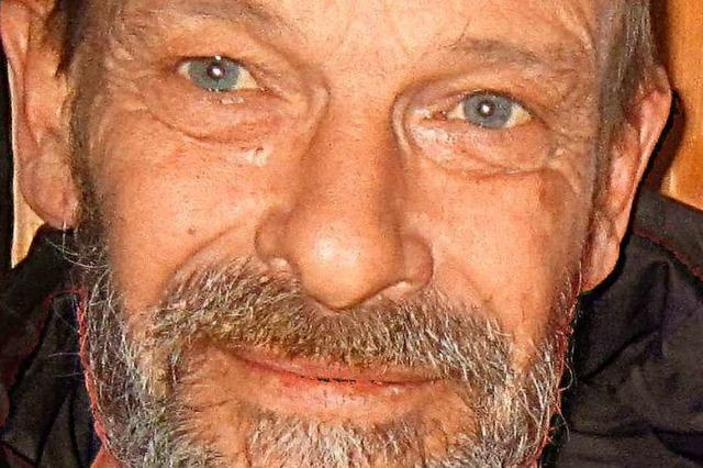 Wolfgang Lenssen (Teningen)