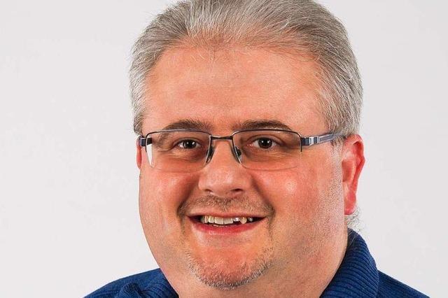 Marco Schäfer (Hohberg)