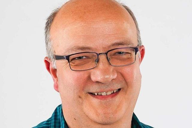 Herbert Hettig (Hohberg)