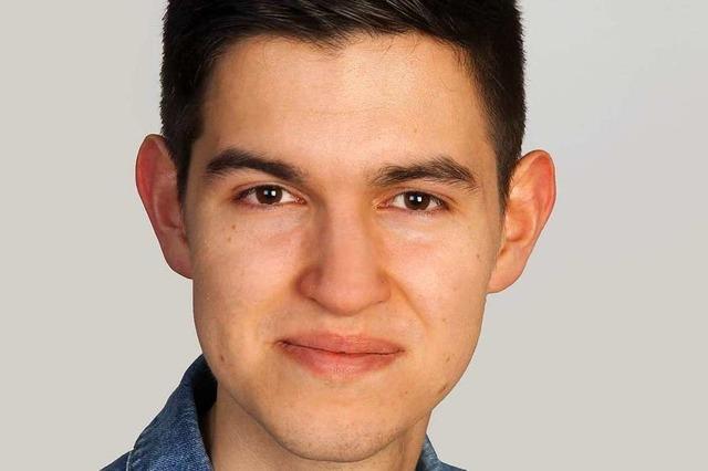 Tobias Immen Martinez (Staufen)