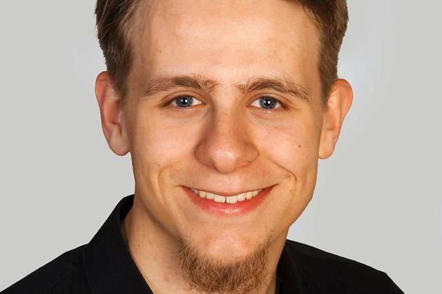 Leon Naas (Staufen)