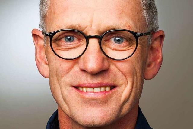 Ralf Wunderle (Gundelfingen)