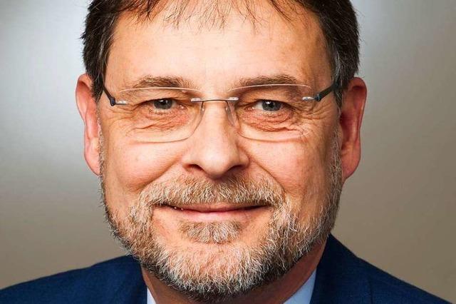 Andreas Milsch (Gundelfingen)