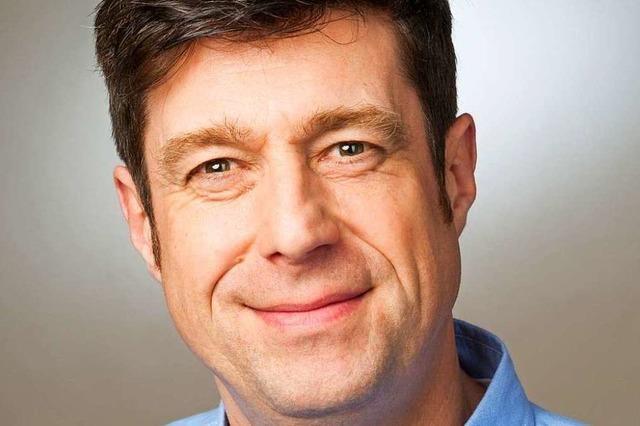 Willi Bauer (Gundelfingen)
