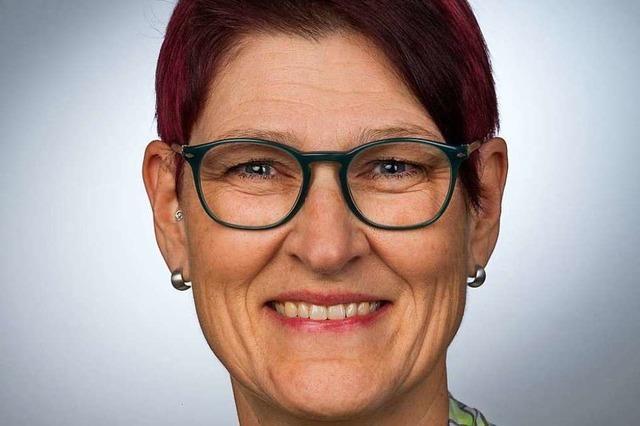 Elke Winkler (Gundelfingen)