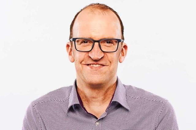 Simon Glockner (Bötzingen)