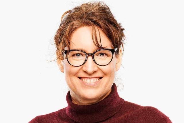 Hanna Adler (Bötzingen)
