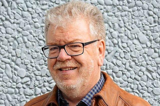 Josef Schwörer (Seelbach)