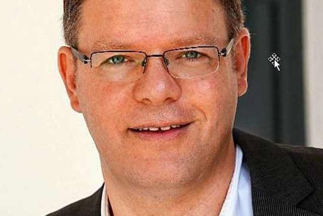 Edgar Strohmaier (Wembach)