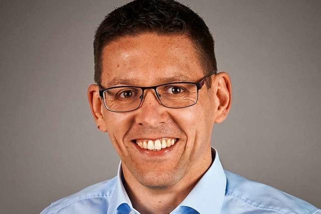 Christian Striebich (Winden)