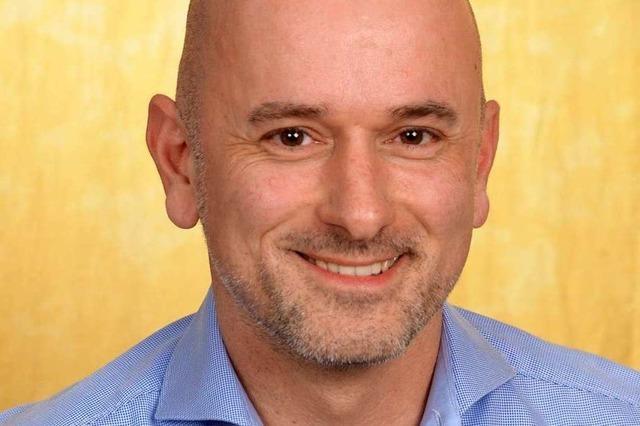 Andreas Gürtner (Endingen)