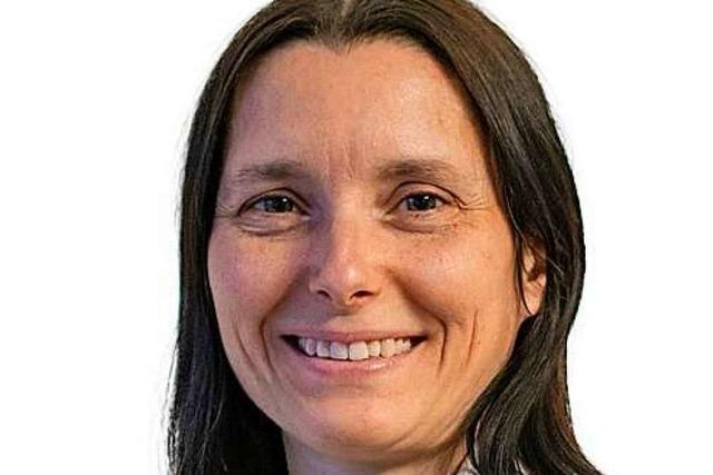 Verónica Möring (Lahr)