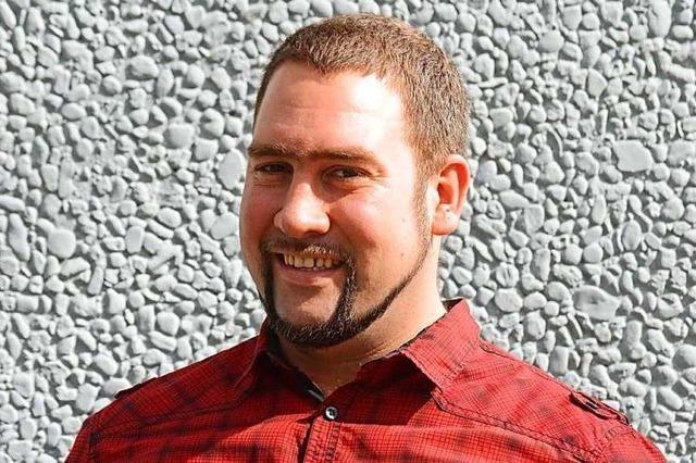 Philipp Jacobs (Seelbach)