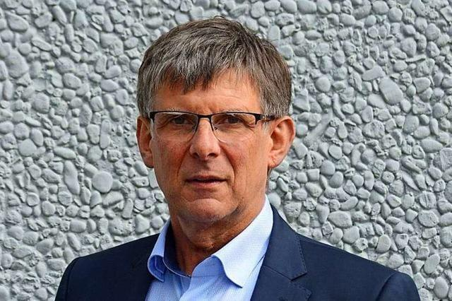 Werner Göhrig (Seelbach)