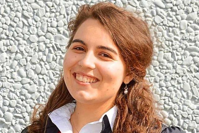 Stefanie Himmelsbach (Seelbach)