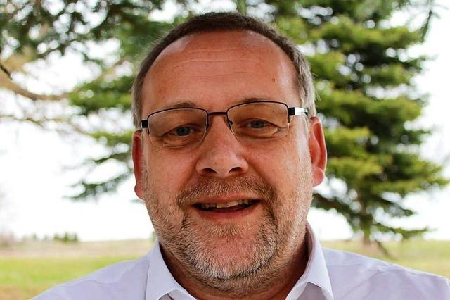 Markus Ogurek (Herrischried, Hogschür)