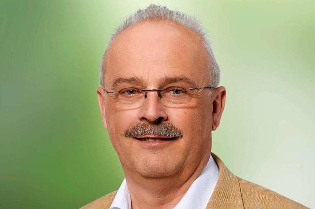 Manfred Vetter (Offenburg)