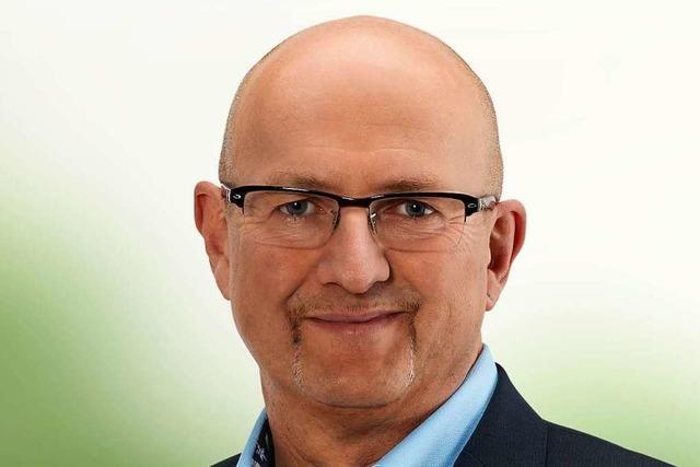 Michael Ruscher (Offenburg)
