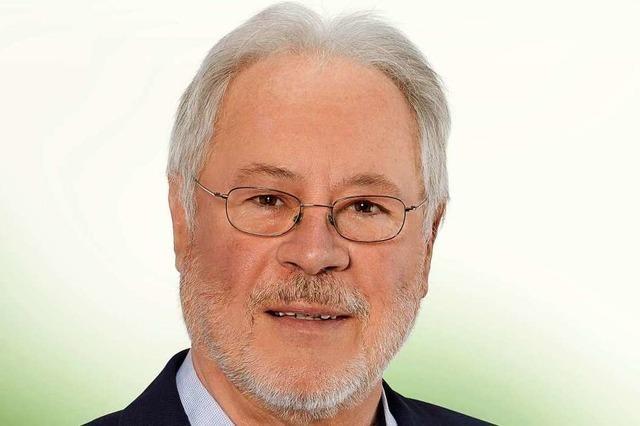 Paul Litterst (Offenburg)