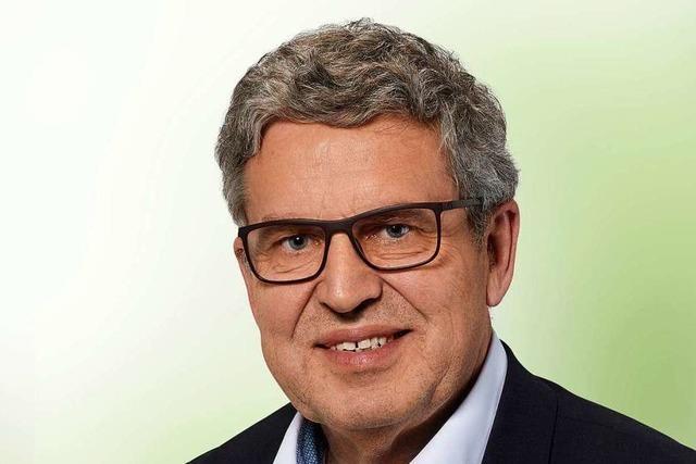 Erich Kiefer (Offenburg)