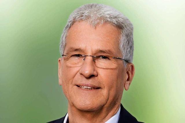 Emil Kesselburg (Offenburg)