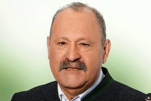 Rupert Glatt (Offenburg)