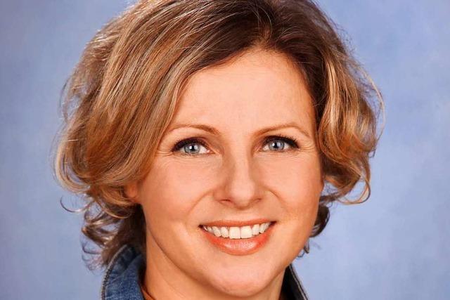 Deborah Florio (Wehr)
