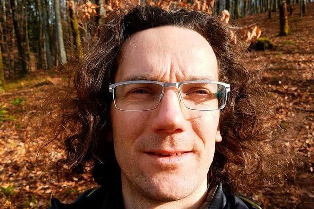 Sebastian Prigge (Schopfheim)