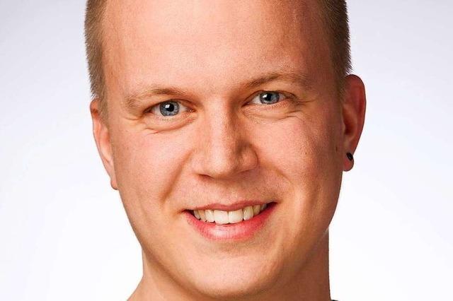 Dennis Lubascik (Titisee-Neustadt)