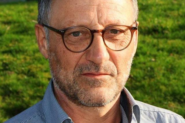 Frank Krumm (Maulburg)