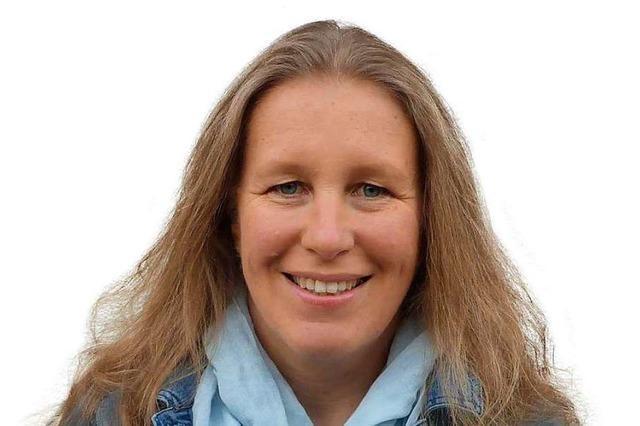 Karoline Schulz (Simonswald)