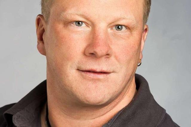 Stefan Vogt (Feldberg)
