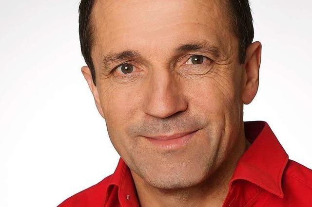 Lukas Oßwald (Lahr)
