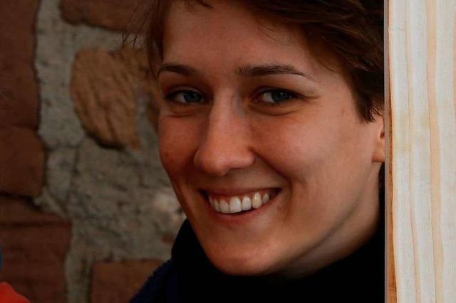 Veronika Feist (Lahr)