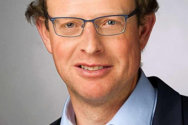 Werner Marx (Löffingen)