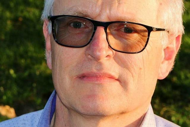 Stephan Grether (Maulburg)
