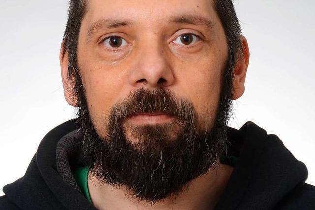 Timo Giedemann (Lahr)
