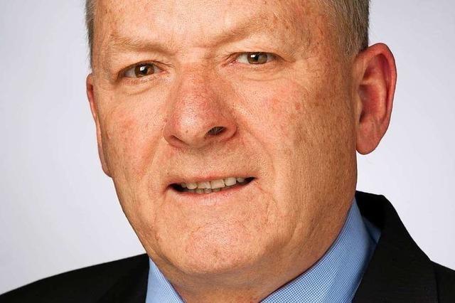 Manfred Furtwängler (Löffingen)