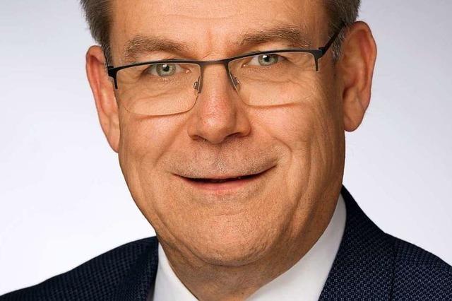 Martin Lauble (Löffingen)