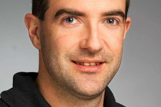 Michael Skoda (Feldberg)