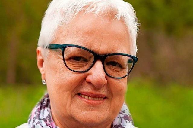 Hildegard Kern (Meißenheim)