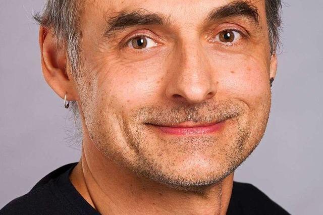 Jens Böhme (Feldberg)