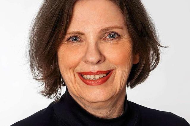 Adelheid Binder (Merzhausen)